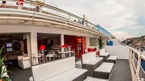 Rio de Janeiro Carnival 2017: Sambadrome VIP Lounge Experience, Rio de Janeiro, Cultural Tours