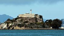 Early Alcatraz Access with ATT Ballpark Tour and BONUS Ripley's Believe It Or Not, San Francisco,...