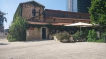 Private Tour in Jaffa - Tel Aviv, Tel Aviv, Private Sightseeing Tours