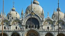 Skip the Line Venice Doge's Palace and St. Mark's Basilica Tour, Venice, Historical & Heritage Tours