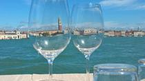 Venice 'Bacari' Evening Tour: Wine, Culture, and Snacks, Venice, Food Tours