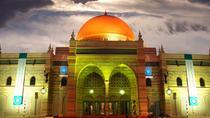 Sharjah Heritage Tour, Dubai, Historical & Heritage Tours