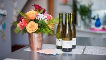 Flower Arranging And Wine Class, Fort Lauderdale, Attraction Tickets