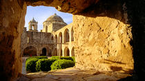 Small-Group World Heritage San Antonio Missions Tour with Guide, San Antonio, Historical & Heritage ...