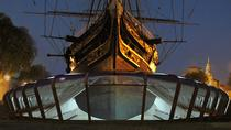 Private Greenwich Museum and Market and Park Tour, London, Private Day Trips