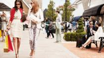 Visite guidée du village de Bicester, London, Shopping Tours