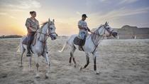 Arabian Sunset Horse Riding & Stable Tour, Manama, 4WD, ATV & Off-Road Tours