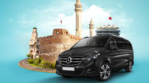 VIP Bahrain Half Day Tour with 2018 Mercedes V Class, Manama, Day Trips