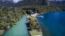 San Carlos de Bariloche to Puerto Varas 1-day Cruise, Bariloche, Day Trips