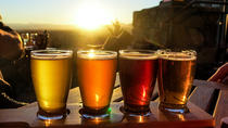 Brewery Tour - Enchanted Circle, Taos, Beer & Brewery Tours