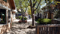 Taos Historic Downtown Walking Tour, Santa Fe, Walking Tours
