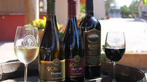 Taos Winery Tour, Taos, Wine Tasting & Winery Tours