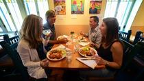 Taste of Taos Food Tour, Santa Fe, Walking Tours