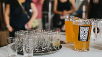 Historical Lower Downtown Denver Beer Tour, Denver, Beer & Brewery Tours