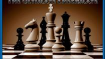 The Ultimate Checkmate Escape Room, Pittsburgh, Attraction Tickets