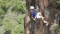 Abseiling, Livingstone, Nature & Wildlife