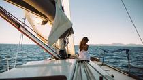 Private Sailing Tour from Hvar, Hvar, Sailing Trips