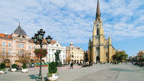 Novi Sad and Sremski Karlovci private tour, Belgrade, Private Sightseeing Tours
