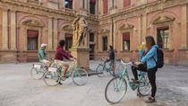 Self-guided tour: The oldest University in the world, Bologna, Cultural Tours