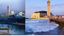 Excursion d'une journée à Casblanca et Rabat de Marrakech, Marrakech, Day Trips