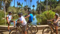 Beverly Thrills Bike Tour, Los Angeles, Bike & Mountain Bike Tours