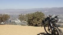 Los Angeles Full Day Electric Bike Rental, Los Angeles, Bike & Mountain Bike Tours