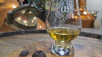 Chocolates and Whisky, Victoria, Food Tours