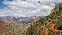 Grand Canyon South Rim Day Tour from Las Vegas, Las Vegas, Day Trips