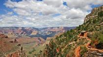 Grand Canyon South Rim Day Tour from Las Vegas, Las Vegas, Day Trips
