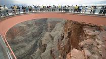 Grand Canyon West Rim Day Tour from Las Vegas, Las Vegas, Day Trips