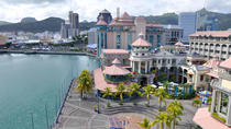 Guided Day-Tour Exploring Maurtius from Port Louis, Port Louis, Cultural Tours