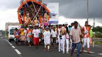 Maha Shivratree Tour, Port Louis, Cultural Tours