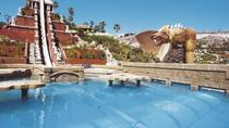 Siam Park Direct Entry Ticket, Tenerife, Water Parks