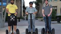 1.5-Hour Dallas Sightseeing Tour by Segway, Dallas, null