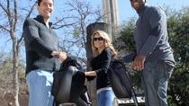 1.5-Hour Segway Tour of San Antonio and The Alamo, San Antonio, Segway Tours