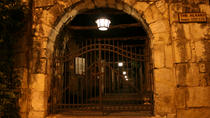 San Antonio City Lights Ghost Tour by Segway, San Antonio, Segway Tours