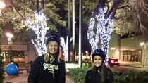 San Antonio Segway Ghost Tour, San Antonio, Sightseeing & City Passes