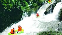 Self-Guided Day Trip of Wuzhishan Rain Forest Rafting From Sanya, Sanya, Self-guided Tours & Rentals