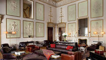 Afternoon Tea and Opera Experience, Florence, Afternoon Teas