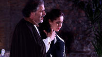 La Traviata - Giuseppe Verdi, Rome, Theater, Shows & Musicals