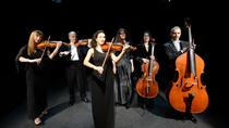 Vivaldi's Four Seasons meets Bach's Masterpieces, Rome, Theater, Shows & Musicals