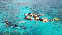 3 Islands Snorkeling Half Day Trip (Speed Boat), Ko Chang, Day Trips