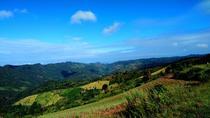 Adventure in Eastern Myanmar 4Days 3Nights, Mandalay, 4WD, ATV & Off-Road Tours