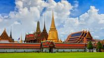 BANGKOK 3 DAYS 2 NIGHTS, Hua Hin, Cultural Tours