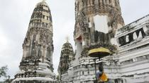 Experience The Best Ratchaburi In 4D3N, Bangkok, Multi-day Tours