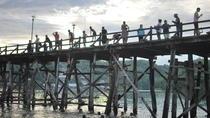 Explore Kanchanaburi 6D5N, Hua Hin, Cultural Tours
