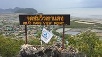 Explore Sam Roi Yod National Park 4D3N, Hua Hin, Multi-day Tours