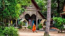 Full day at Mae Kham Pong Village, Chiang Mai, Day Trips
