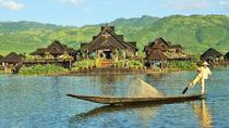 Full Day Excursion Inle Lake, Inle Lake, Cultural Tours