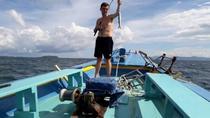 Full Day Fishing Around Koh Samui, Surat Thani, Day Cruises